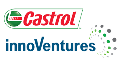 Castrol Innoventures
