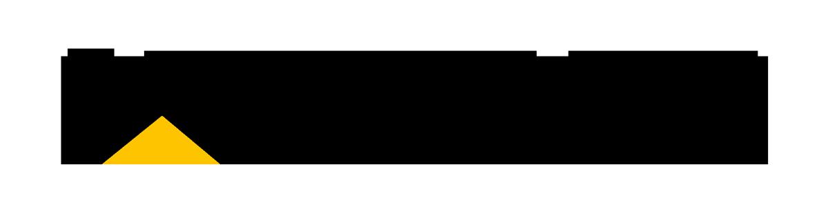 Caterpillar-logo-logotype