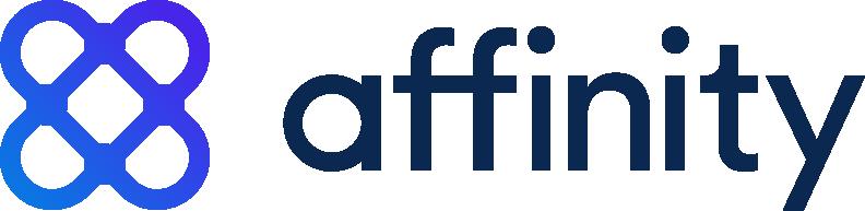Affinity Logoset v2-01