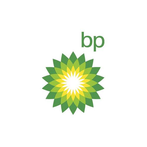 BPsmall