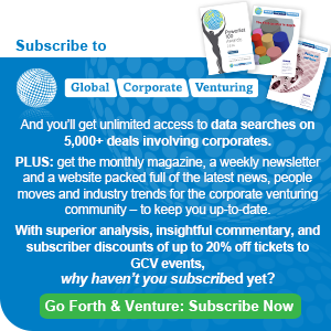 GCV_Aug15_Subscriptions_300sq_v4.2