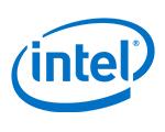 150x120-  Intel