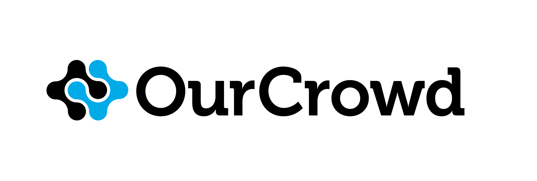 OurCrowd_logo rgb_for White background