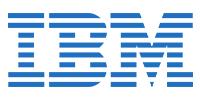 IBM 200x100