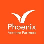 PhoenixVP_logo_ (3)