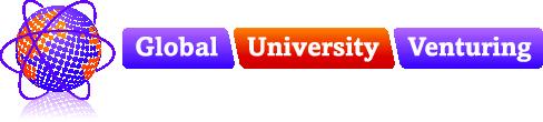 guv logo PNG
