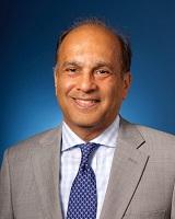 Arvind Sodhani160x200