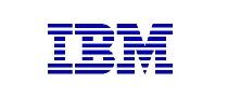 IBM Logo 210x90 FRAME