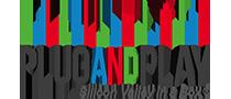 PlugandPlay_Logo 210x90
