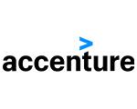 150x120-  Accenture