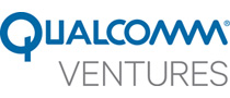 Qualcomm Ventures_web