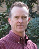 Jeff Carlson_web