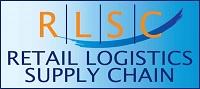 RLSC-logo_web