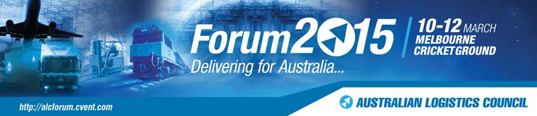 ALC Forum 2015