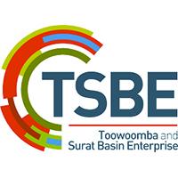 TSBE2
