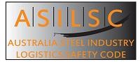 ASI LSC Logo_web