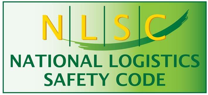 NLSC-lores
