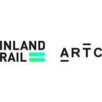 INLAND RAIL - ARTC