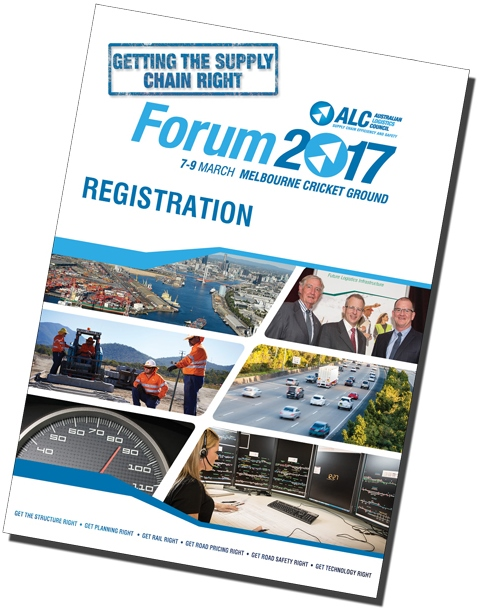 ALCFORUM2017RegistrationCover
