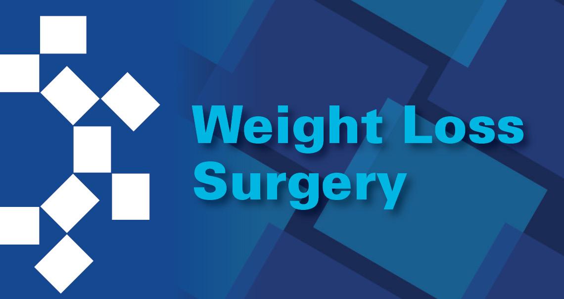 Weight Loss Surgery Webinar - Mountainside