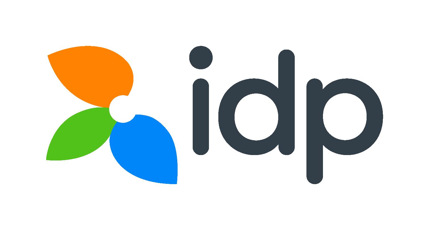 IDP_Logo_POS_RGB