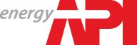 API Energy Logo