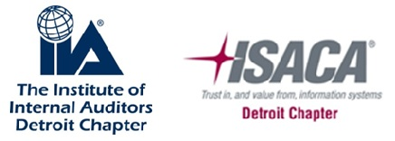 18th Annual IIA & ISACA Spring Training