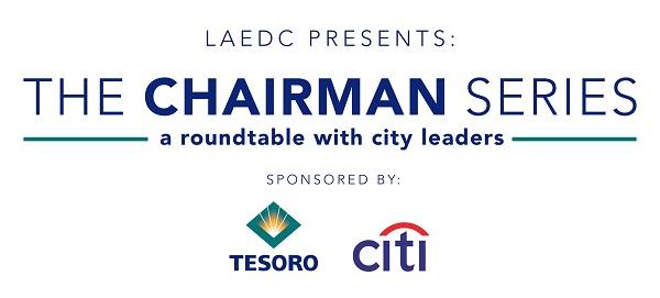 Chairman Series | City of Long Beach