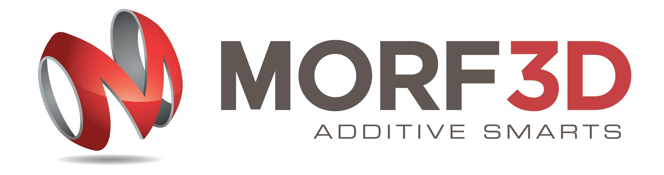 Morf3D Facility Tour