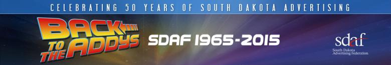 sdaf email banner15