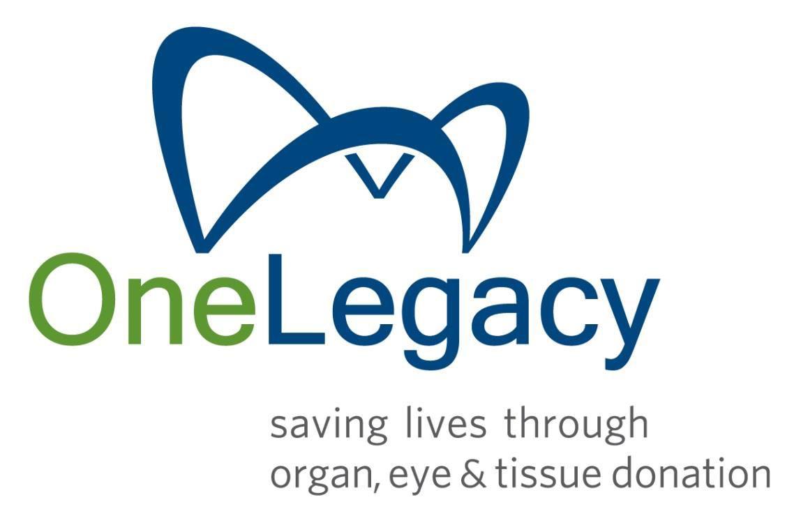 OL Logo large