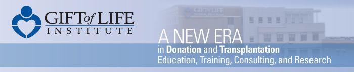 Social Media Bonanza: Trigger Positive Attitudes & Behaviors Toward Organ Donation and Designation