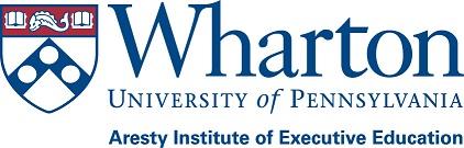 Wharton_Partner Profile Resizing