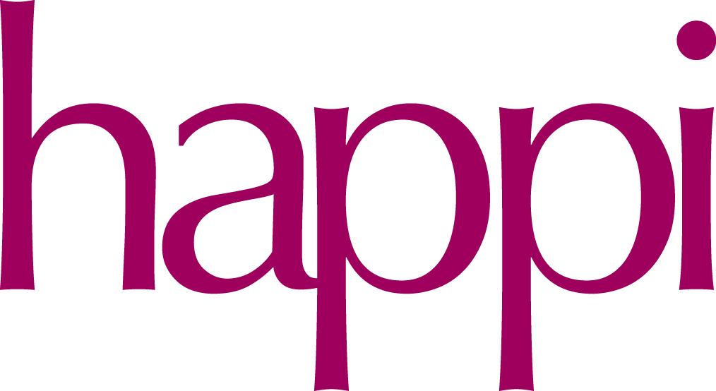 HAP_Color_logo