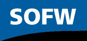 SOFW_logo_ok