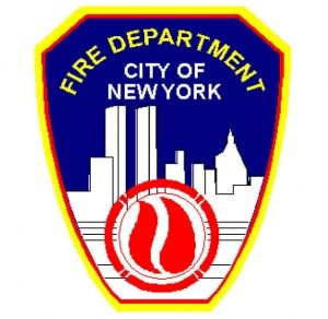 FDNY-Logo-5x5-300x292 (003)