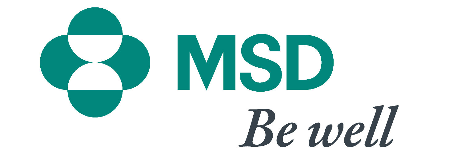 msd_be_well_green_gray-2