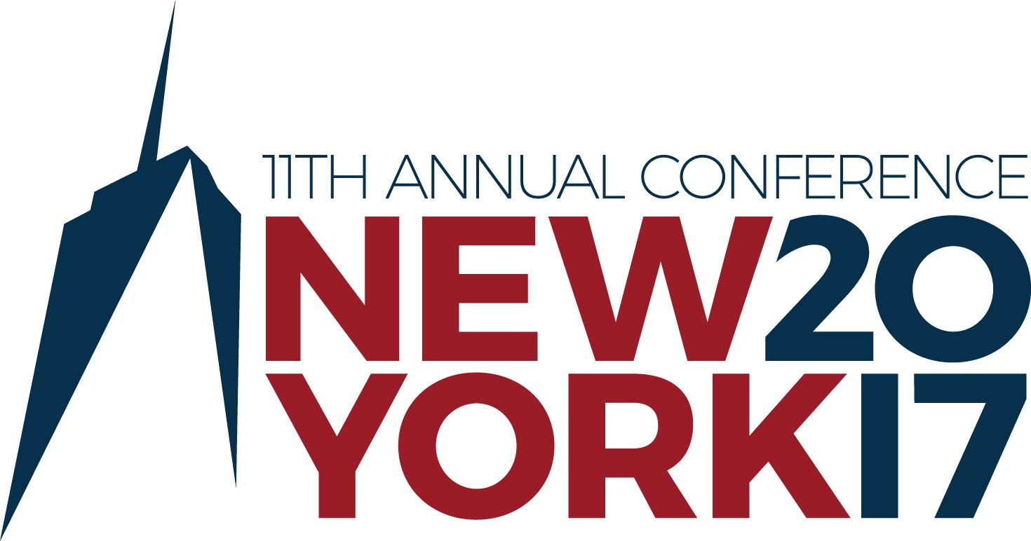 UL New York Logo FINAL 2017