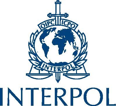INTERPOL_LOGO-blue