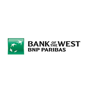silver-300x300Bank-of-the-West