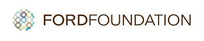 fordfoundation_logo
