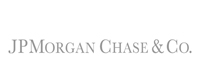 JP Morgan Chase_Emerald