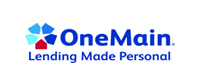 OneMain Financial_ Silver