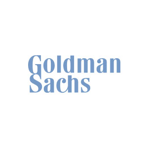 bronze-300x300Goldman-Sachs