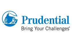Prudential_Emerald