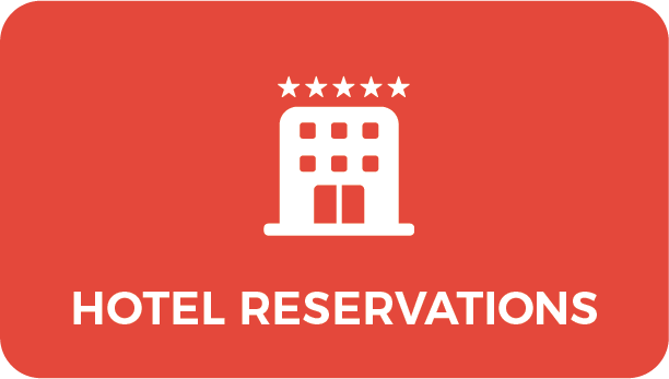 Buttons_resized_Reservations