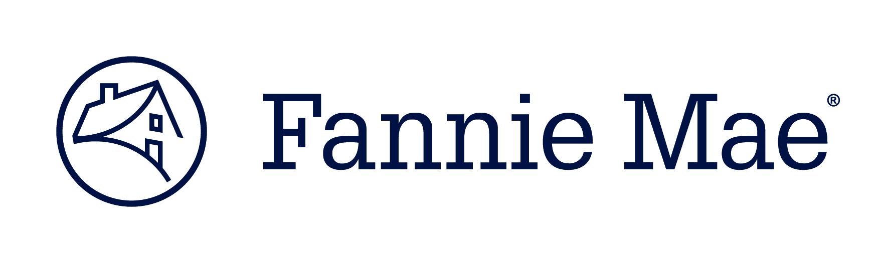 fm_logo_4cp_nvy_c_r