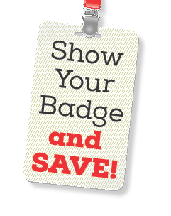 show-your-badge