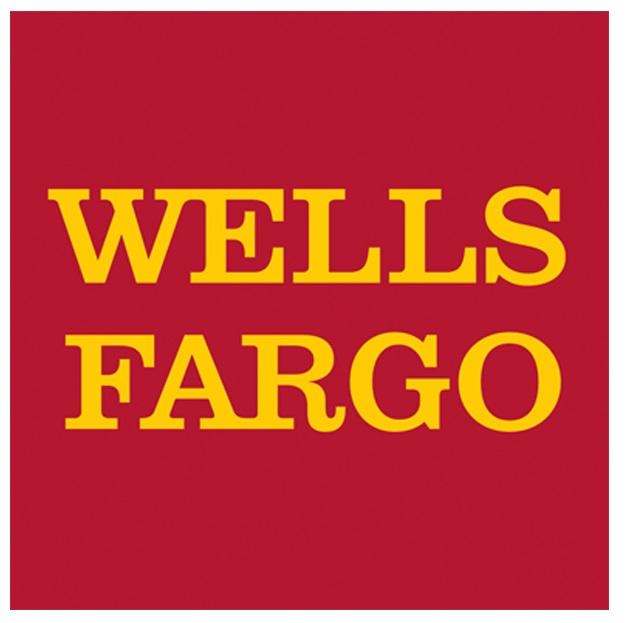 Wells Fargo hero