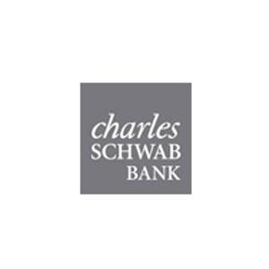 special-300x300Charles-Schwab